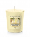 Yankee Candle Homemade Herb Lemonade Sampler 49 g