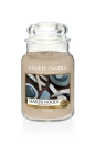 Yankee Candle Seaside Woods 623 g