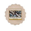 Yankee Candle Seaside Woods 22 g