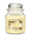 Yankee Candle Homemade Herb Lemonade 411 g