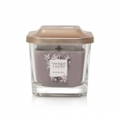 Yankee Candle Evening Star 1-Docht 96 g