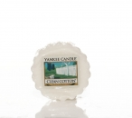 Yankee Candle Clean Cotton Tart 22 g