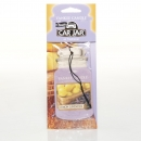 Yankee Candle Lemon Lavender Car Jar Single