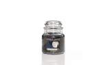 Yankee Candle Midsummers Night 104 g