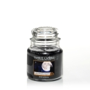 Yankee Candle Midsummers Night 411 g