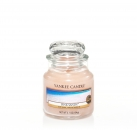 Yankee Candle Pink Sands 104 g