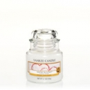 Yankee Candle Snow in Love 104 g
